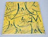 Cumpara ieftin Salvador Dali - Manifeste en Hommage de Meisonnier,1967-4 Litografii Originale!
