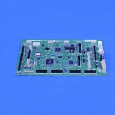 DC Controller PCB HP Color LaserJet 5550 / 5550DN - RG5-7684-000 / RM1-3812-030