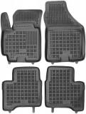 Covorase presuri cauciuc Premium stil tavita Suzuki Swift IV 2017-2021, Rezaw Plast
