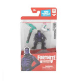 Figurina Fortnite W4 - Skull Trooper Purple