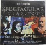 2 CD Spectacular Classics - Set 4 , original