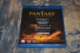 Film - 47 Ronin/Seventh Son/Dracula Untold/Scorpion King/Warcraft/Snow White