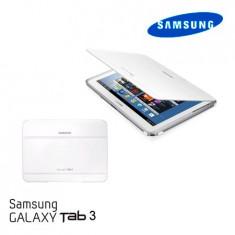 Husa originala Samsung Galaxy Tab 3 10.1'' 10 P5210 P820 P5200 + stylus, 10.1 inch