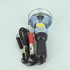 Lampa lucru LED 30W 100lm 12V AF-050320-2