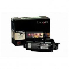 Cartus toner Lexmark 64016SE