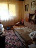Vind apartament 2 camere, Etajul 3