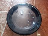 Hublou masina de spalat Whirlpool