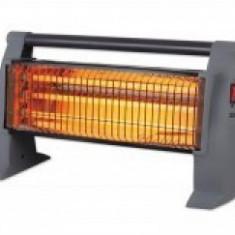 Radiator Zilan cu 3 rezistente, 1500 W