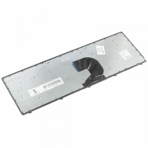 Tastatura Laptop Lenovo us Z500
