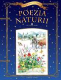 Poezia naturii. Lecturi şcolare