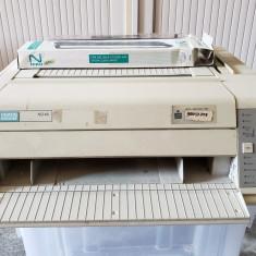 Imprimanta matriciala! Siemens Nixdorf ND48.