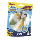 Figurine Asortate Mickey and the Roadster Racers - Punguta Pluto, IMC