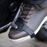 MBS Protectie pantofi/schimbator viteze, universal, Cod Produs: OX674OX