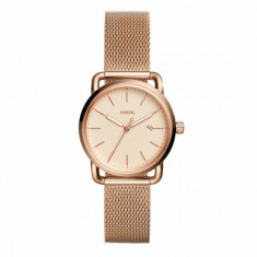 Ceas Fossil The Commuter ES4333