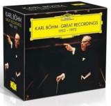 BEETHOVEN : Konzert fur Klavier und Orchester Nr. 4    ( 2 discuri vinil )