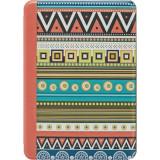 Husa Amazon Kindle Paperwhite 4 2018 Waterproof + folie + stylus