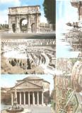 Vederi Italia 150