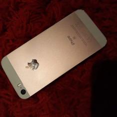 IPhone SE 32GB, Roz