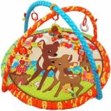 Saltea de joaca Bambi