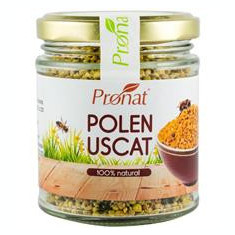 Polen Uscat 100 grame Pronat Cod: PRN08747