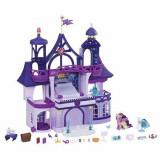 Set de joaca Hasbro Scoala de Prietenie a lui Twilight Sparkle