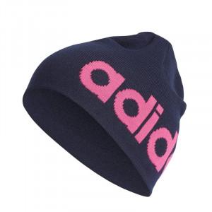 Caciula ,Fes Adidas Daily Beanie-Caciula Originala - DM6190