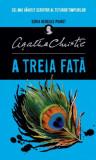 A treia fata Agatha Christie