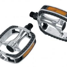 Pedale Bicicleta - Aluminiu H1