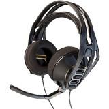 Casti gaming Plantronics RIG 500HD 203803-05
