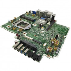 Placa de baza second hand HP 800G1 USDT, Socket LGA1150