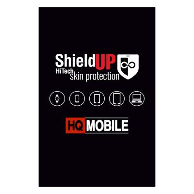 Folie protectie Armor GOOGLE Pixel 3A XL, Case Friendly, ShieldUp HQMobile foto