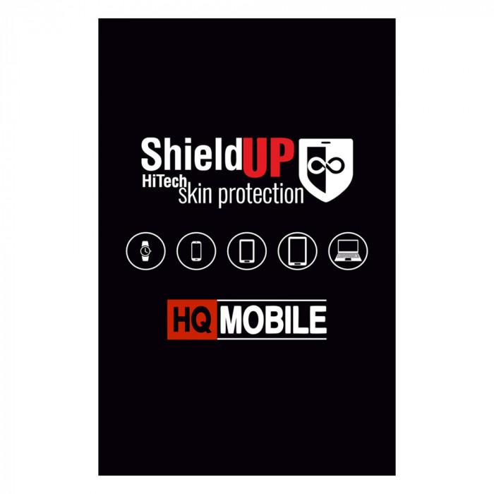 Folie protectie Armor GOOGLE Pixel 3A XL, Case Friendly, ShieldUp HQMobile