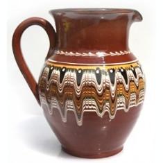 Ulcior ceramica,lut 1,5l Devon