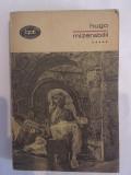 Victor Hugo, Mizerabilii, volumul 5 BPT 140