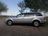 VW PASSAT  TDI HighLine, Motorina/Diesel, Break