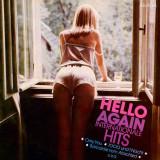 VINIL SELECTII   Various – Hello Again - Internationale Hits LP VG++