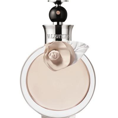 Valentina Apa de parfum Femei 30 ml foto