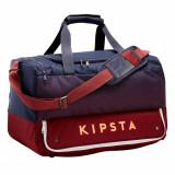 Geantă Hardcase 45L, Kipsta