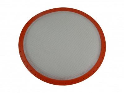 Vormotor-filter passend pentru vax c88 u.a. 150mm durchmesser, , foto