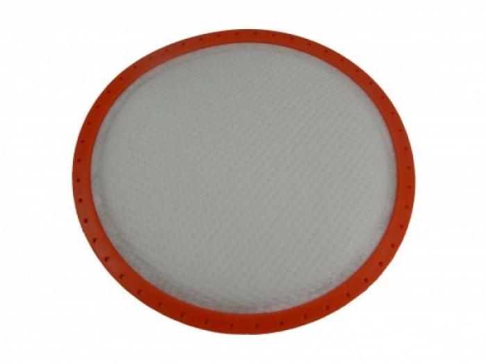 Vormotor-filter passend pentru vax c88 u.a. 150mm durchmesser, ,