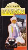 Vicki Baum - Marion, 1995
