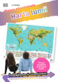 Harta lumii |