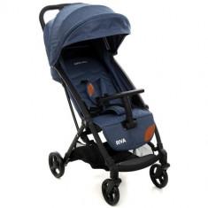 Carucior Sport Riva Jeans, Coto Baby
