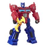 Robot Transformers Optimus Prime seria Energon Axe Attack, Hasbro