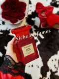 Parfum Original Tom Ford Jasmin Rouge
