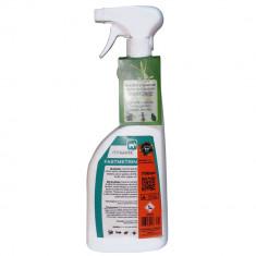 Insecticid universal pentru combaterea insectelor taratoare FASTMETRIN