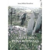 Vaiete din zona Beiusului. Studiu de caz - satele Cosdeni, Dragoteni si Saliste de Pomezeu - Ionut Mihai Horadron