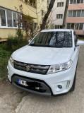 Suzuki Vitara 1,6 benzina 2015, SUV