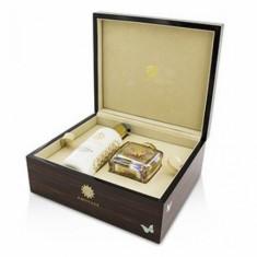 Seturi Femei, Amouage Fate Apa de Parfum 100 ml + Lotiune de corp 300 ml, 100 + 300ml