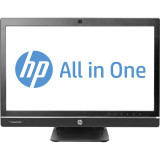 AIO HP Compaq Elite 8300, Intel Core i5 Gen 3 3470 3.2 GHz, 8 GB DDR3, 500 GB HDD SATA, DVDRW, Placa Video AMD Radeon 7650A, Webcam, Display 23inch